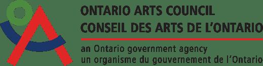 2014-OAC-logo-Pantone-EPS-1