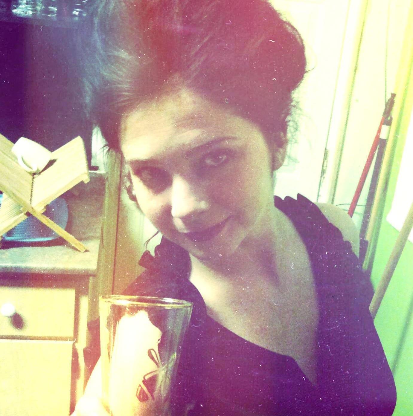 Natasha Pedros